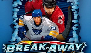 Break_Away играть онлайн