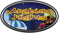 arabian_nights играть онлайн