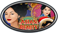 asian_beauty играть онлайн