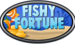 fishy_fortune играть онлайн