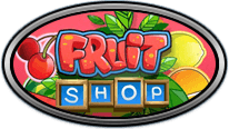 fruit_shop играть онлайн