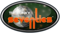 the_funky_seventies играть онлайн